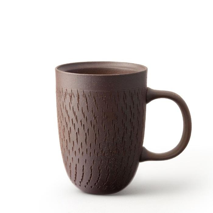 (複製)陶作坊|四季溥儒同心杯系列