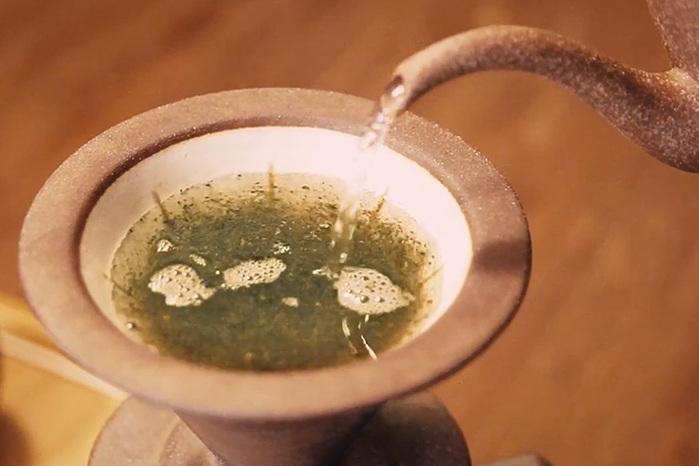(複製)陶作坊|三生三識茶杯二代禮盒組