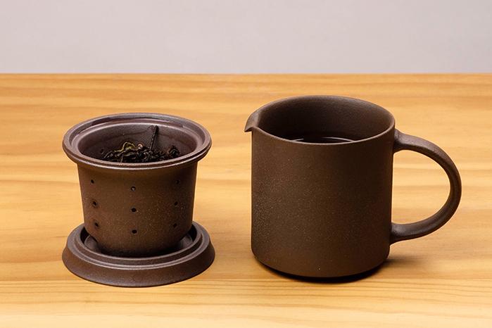 (複製)陶作坊|老岩泥茶海杯