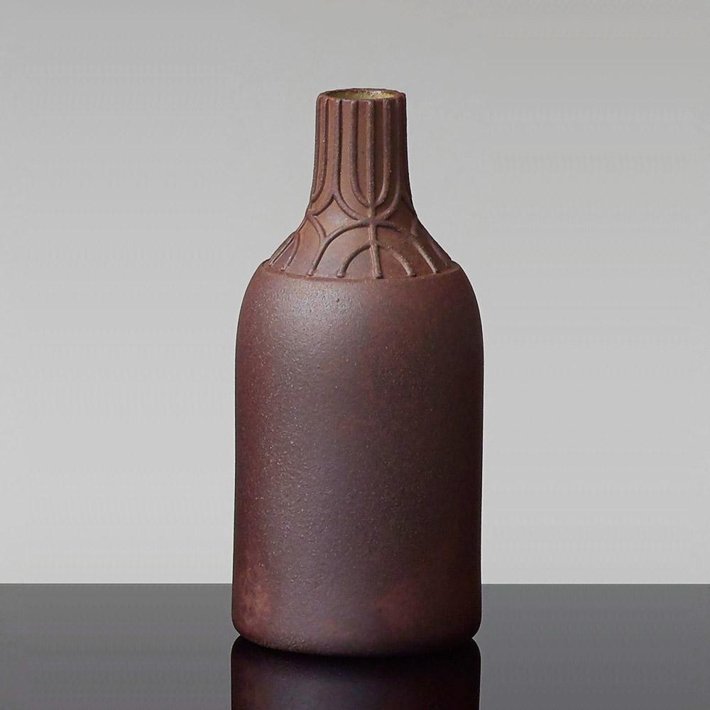 不二堂|四季土生岩礦調茶酒器.茶澈瓶