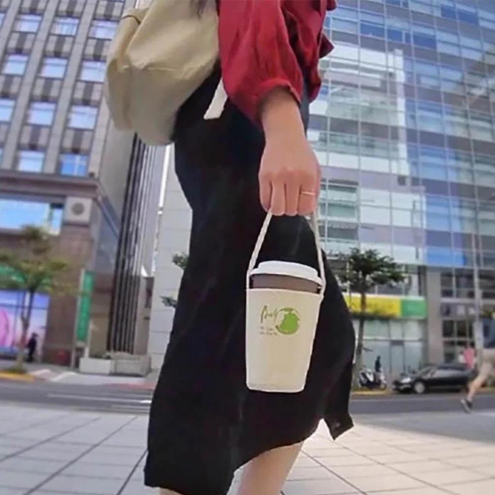 Aurli 品咖啡|外帶杯