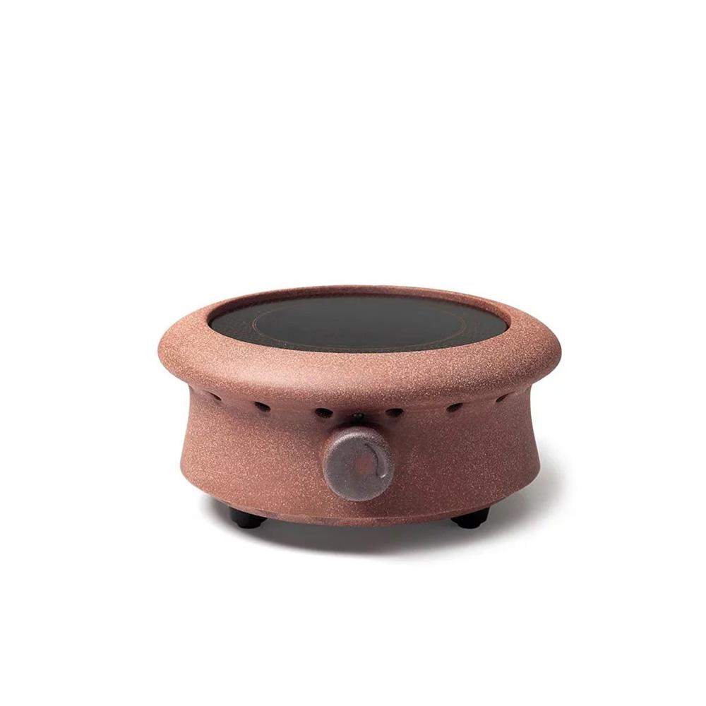 陶作坊|電陶茶爐座