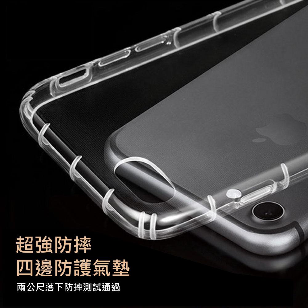 HeadphoneDog|iPhone12防摔立體唱片紋路手機殼-經典紅