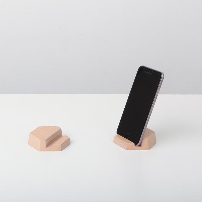 (複製)Pana Objects|蜂巢-蛋架
