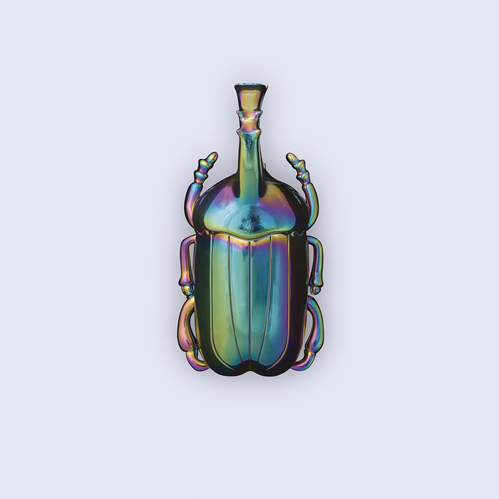 (複製)DOIY|金龜子紅酒開瓶器