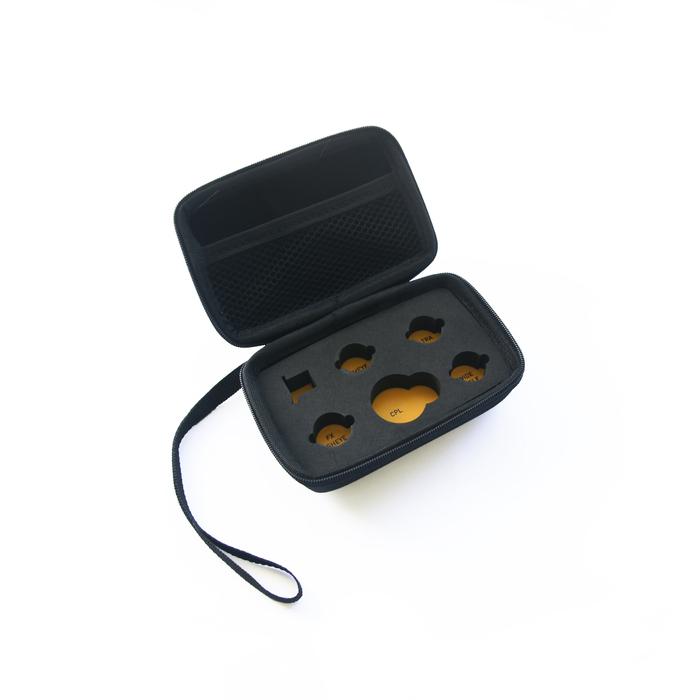 (複製)bitplay 外接鏡頭盒