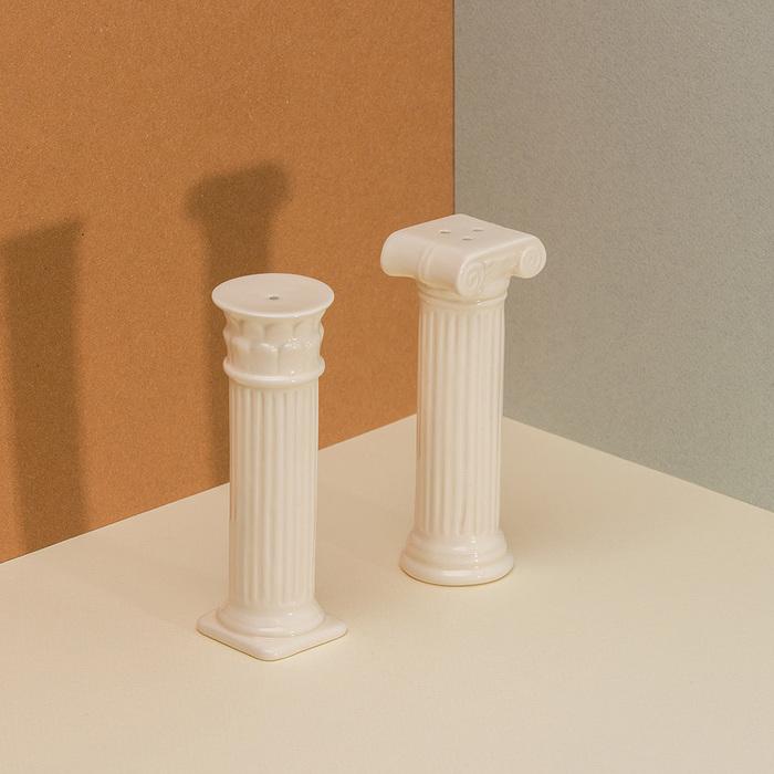 (複製)DOIY|古羅馬風燭台
