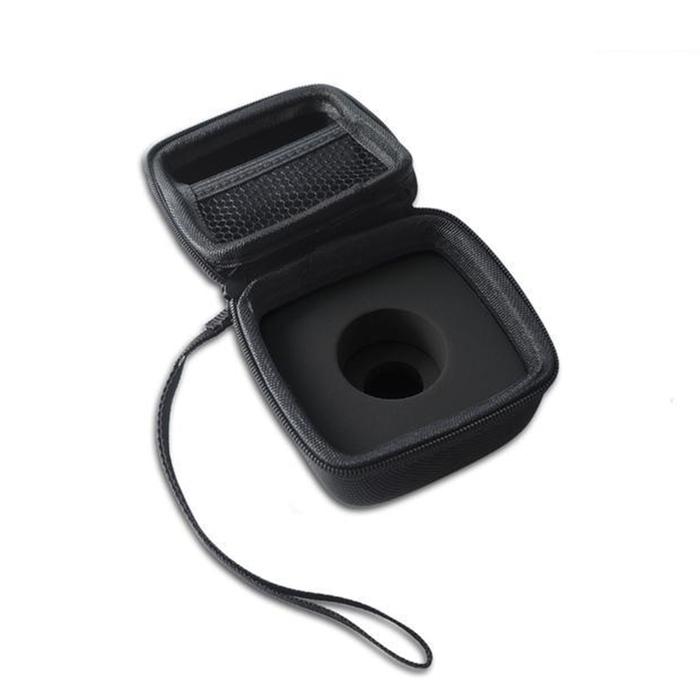 bitplay|高階鏡頭收納盒03(HD高階廣角/高階望遠鏡頭專用)