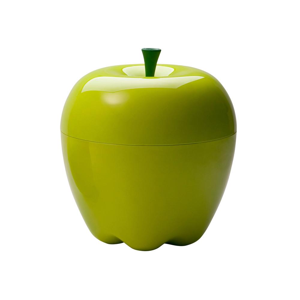 QUALY|蘋果盒