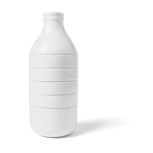 DOIY|疊疊牛奶瓶