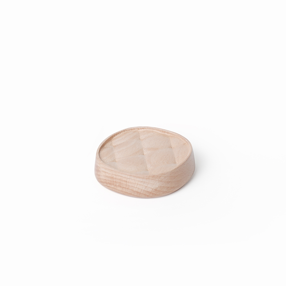 Pana Objects|經典菱格-飾品收納盤S