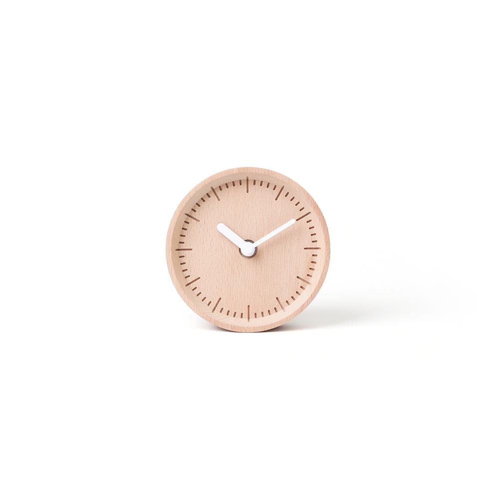 Pana Objects 小憩時光-時鐘
