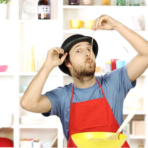 DOIY|紳士帽-瀝水碗