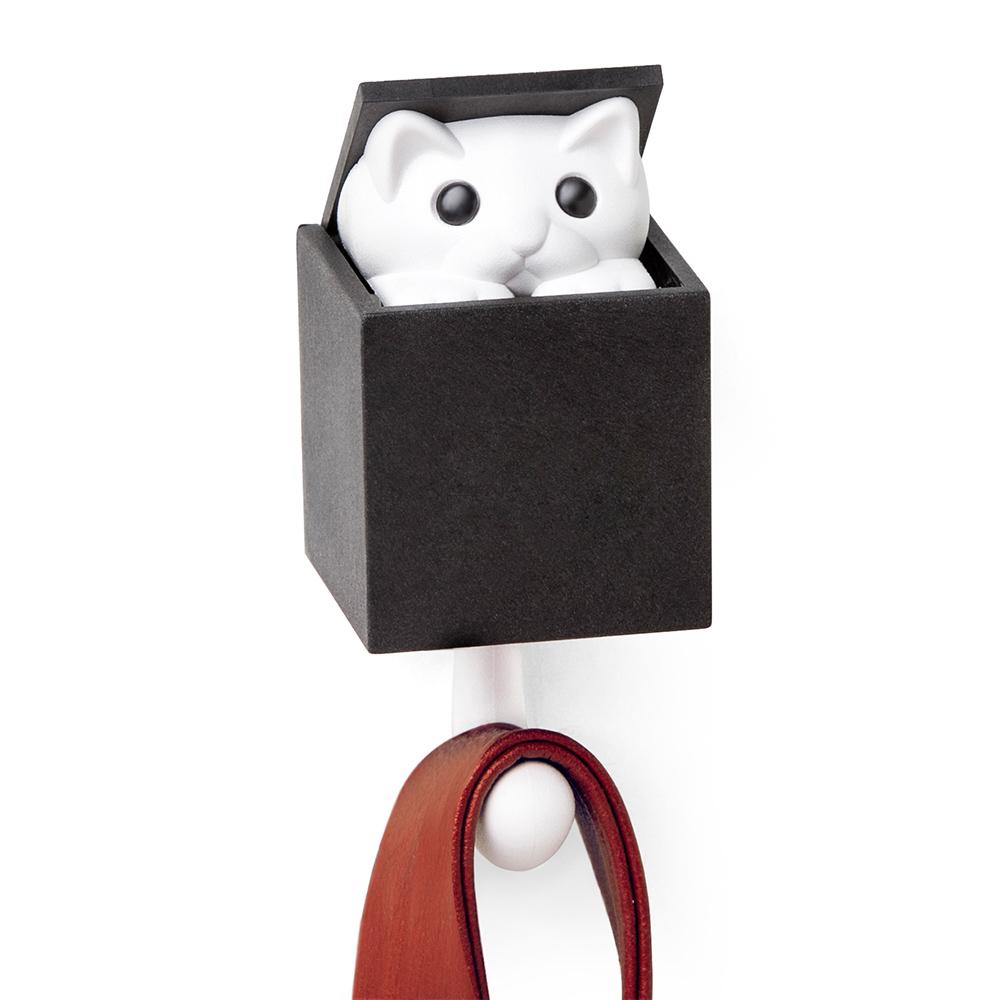 QUALY|躲貓貓-壁掛