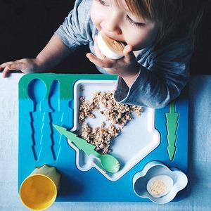 DOIY|兒童餐具