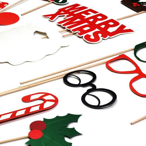 DOIY|聖誕派對
