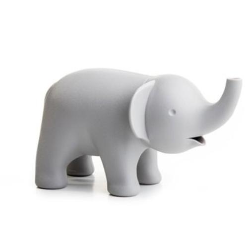 QUALY|小象糖罐
