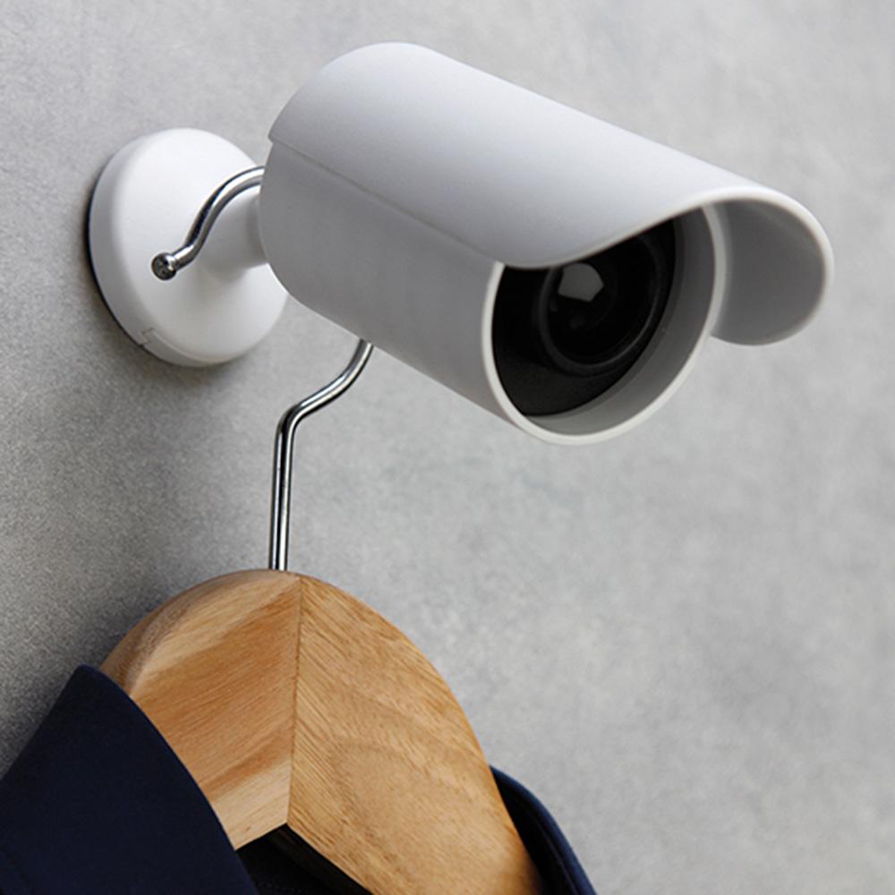 QUALY|監視你-壁掛架