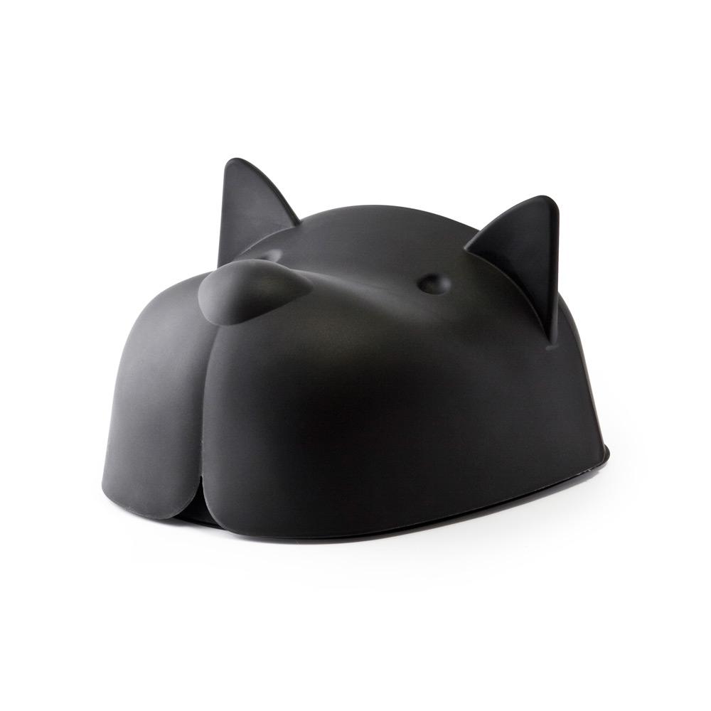 QUALY|大狗先生:寵物飼料碗