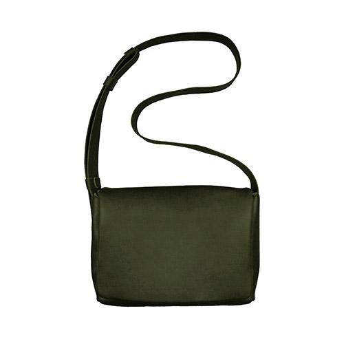 labrador|側背包