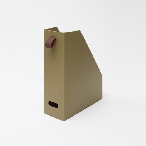 labrador|「專屬」檔案盒