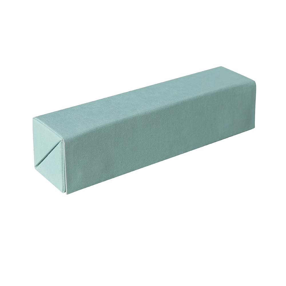 labrador Zonn Z 筆盒