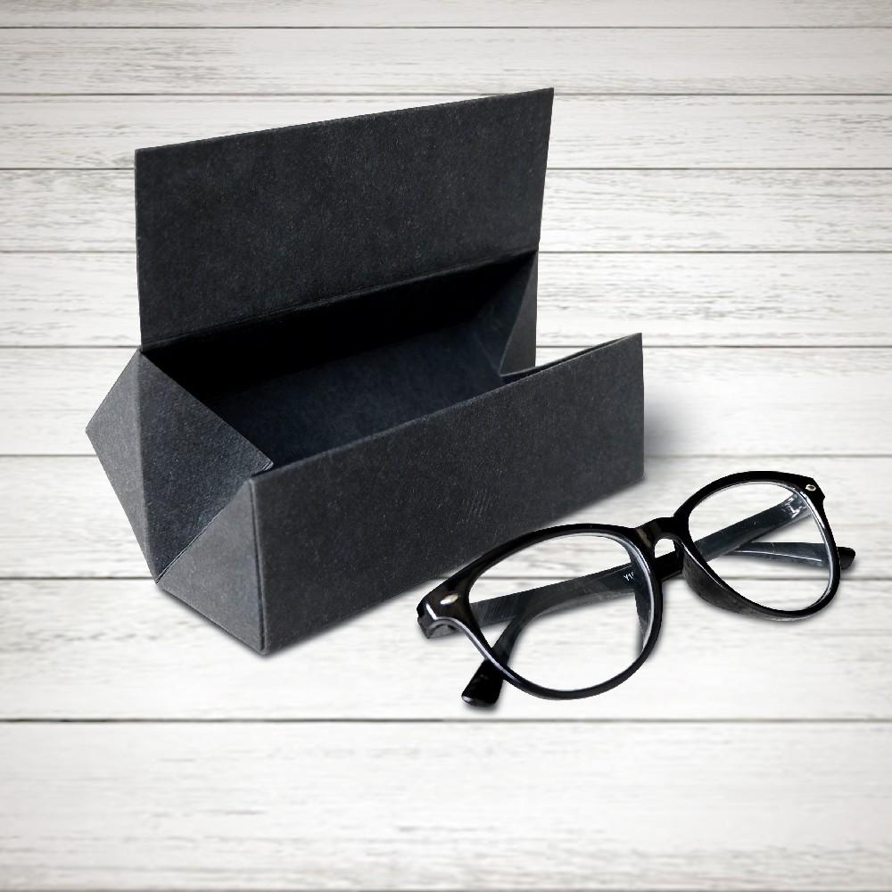 labrador Zonn Z 眼鏡盒