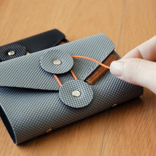 GOODJOB|郵件系列-10入卡夾