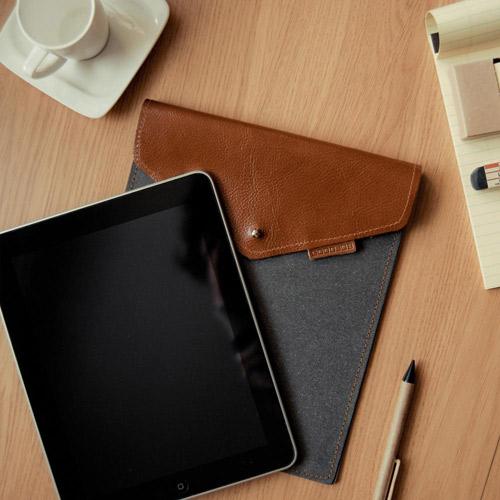 GOODJOB|複合系列-iPad保護套