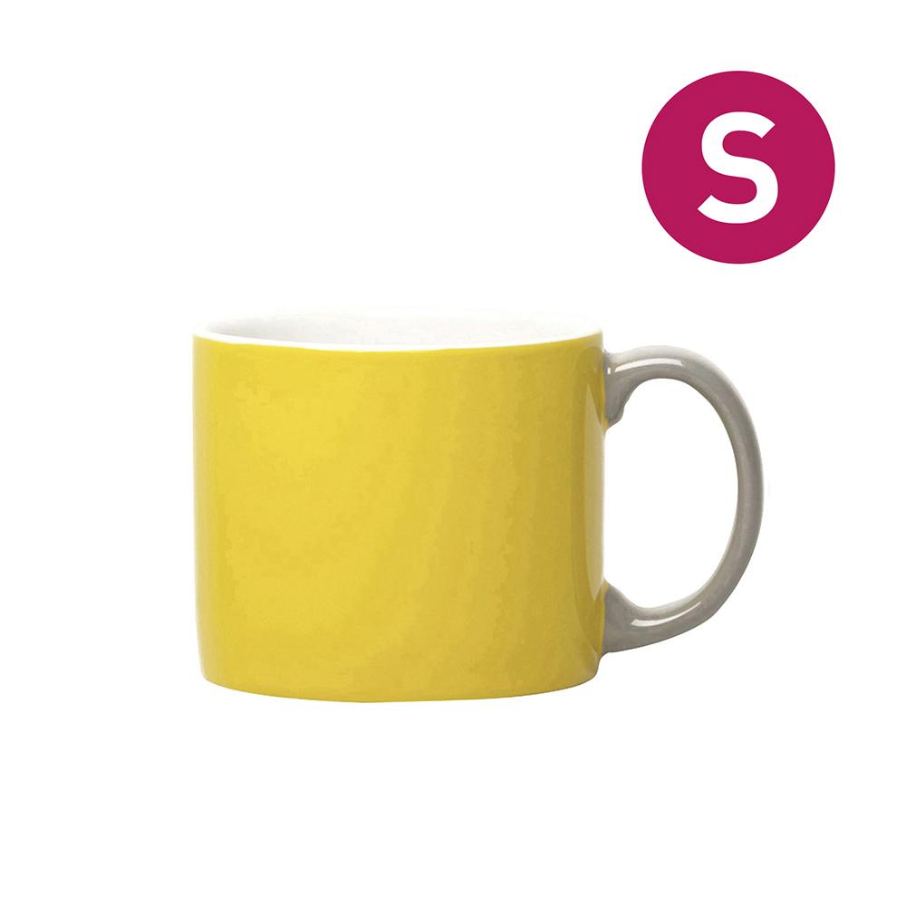 Jansen+co|義式調色杯