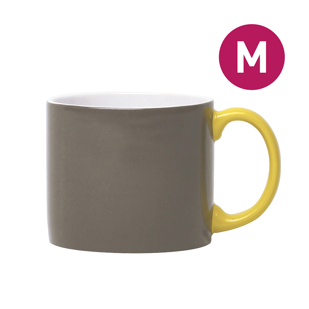 Jansen+co 調色杯 M