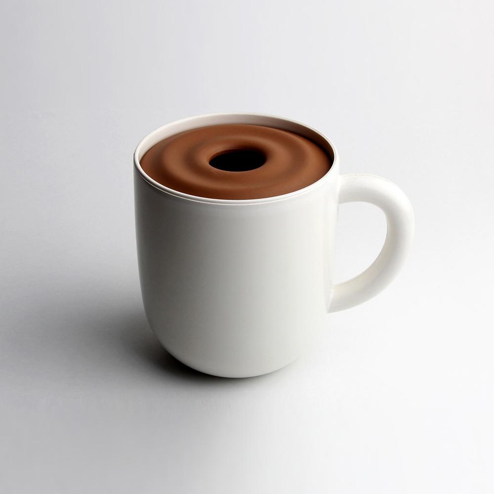QUALY|咖啡杯-捲筒衛生紙盒