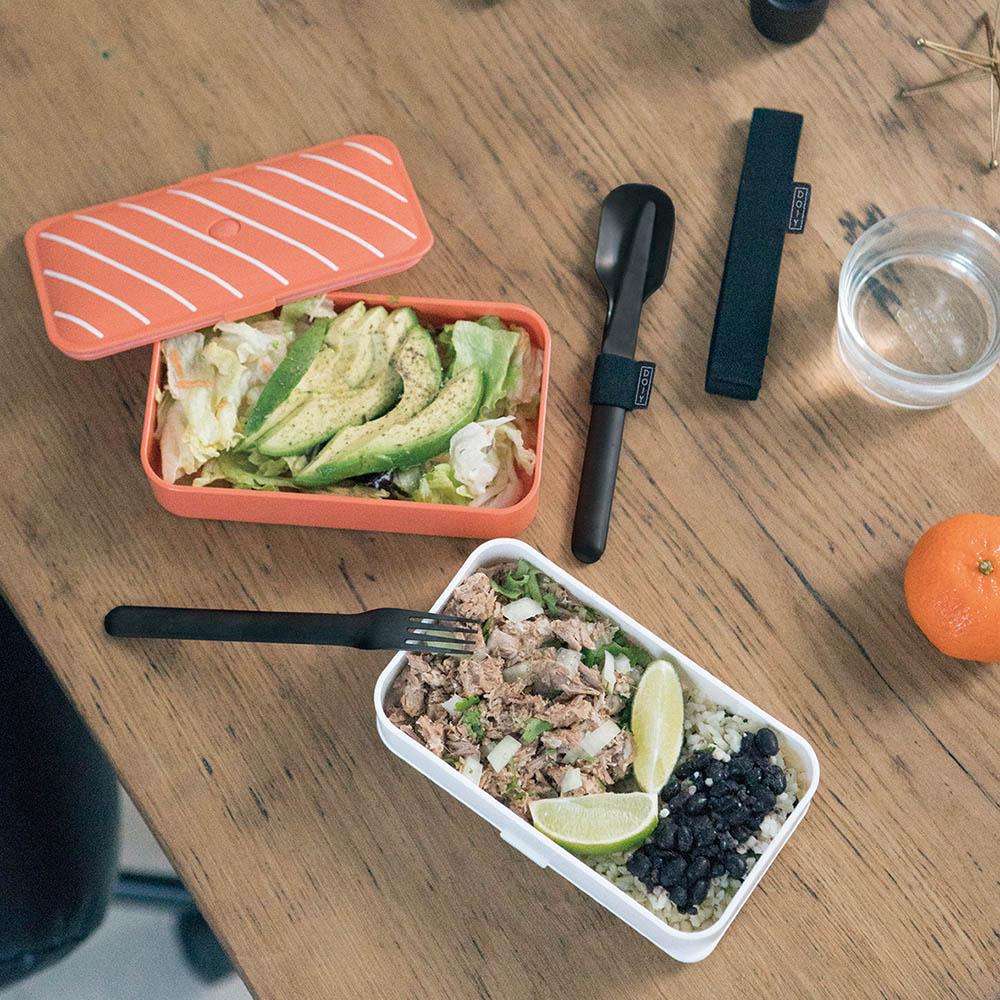 DOIY|握壽司野餐盒
