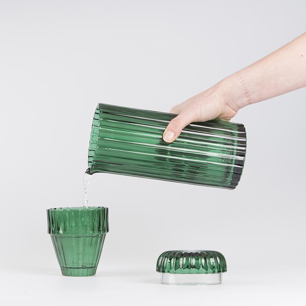 DOIY|仙人掌壺