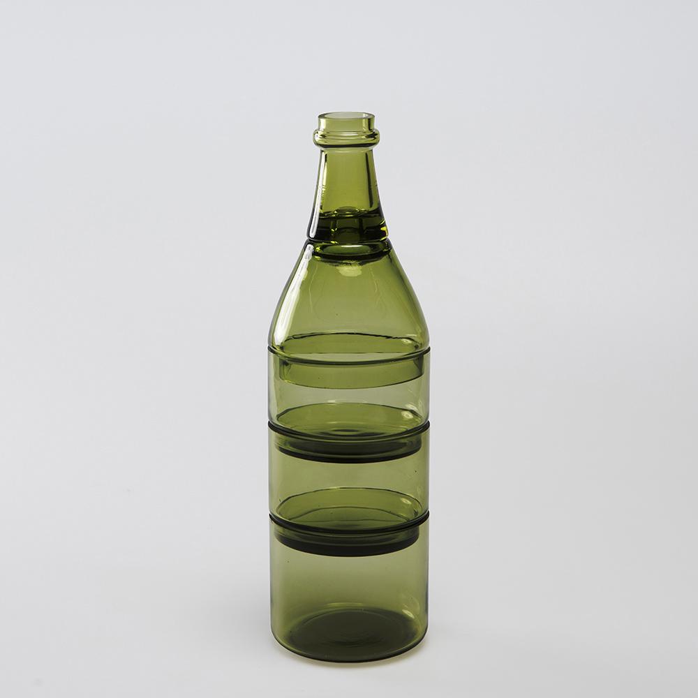 DOIY|開胃酒瓶