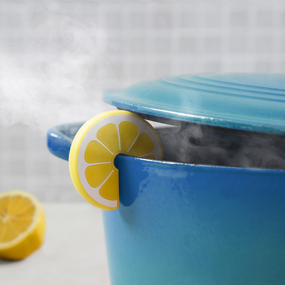 OTOTO|蒸氣柳丁