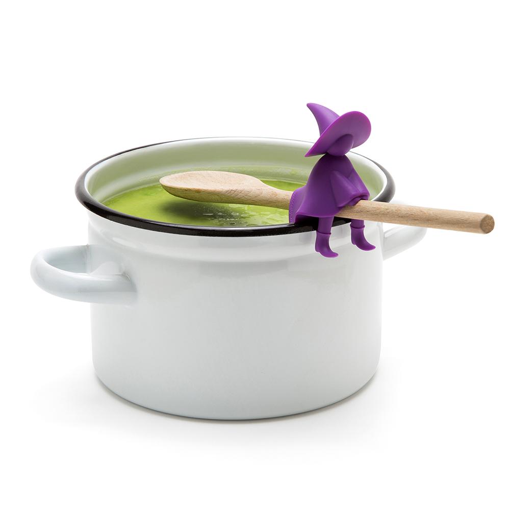 OTOTO|小魔女湯勺架