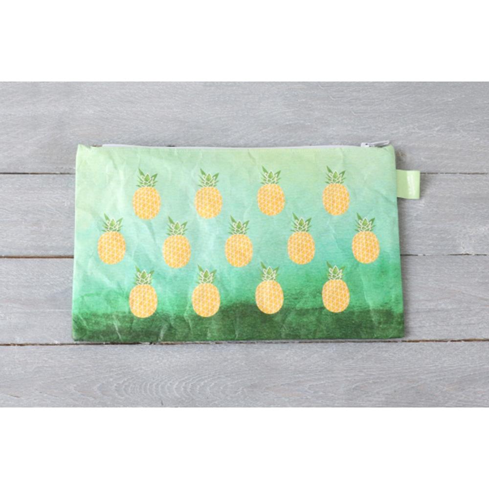 paprcuts|文件袋(鳳梨)