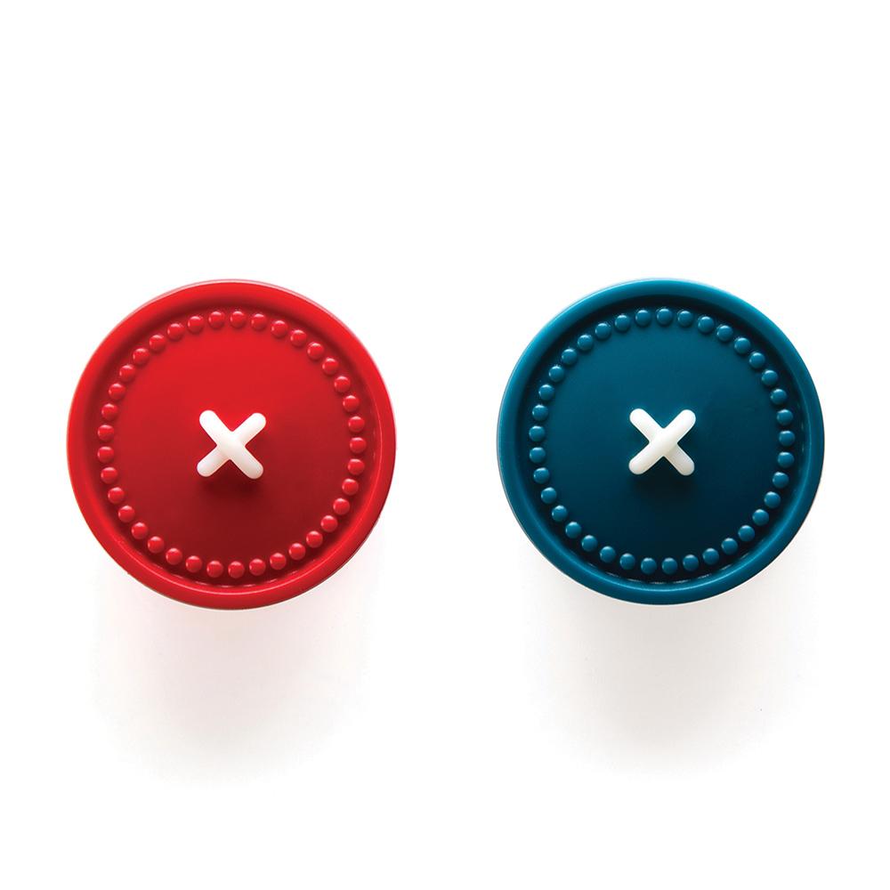 OTOTO|小鈕扣掛勾