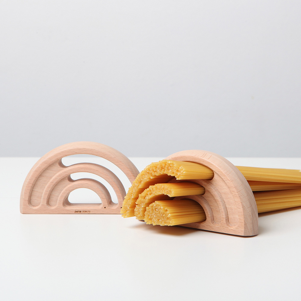 Pana Objects|麵面俱到-計量器