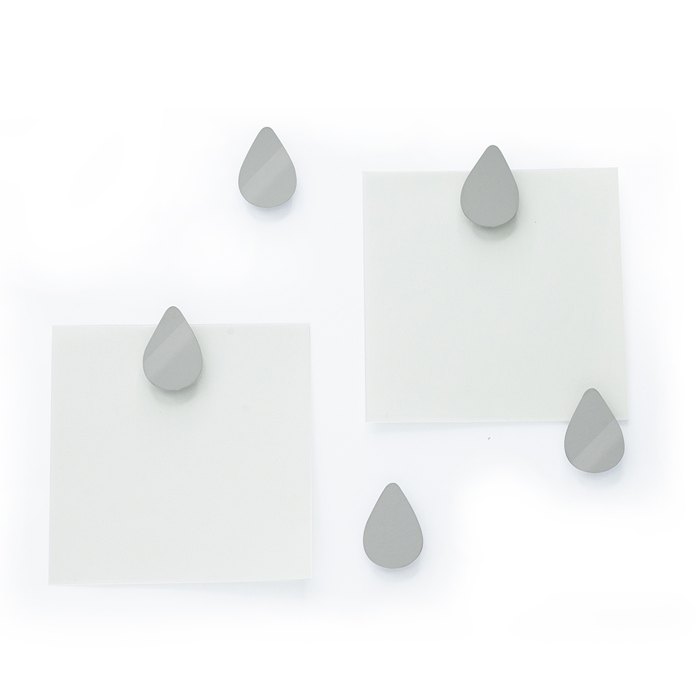 Moreover|雨過天晴-磁鐵