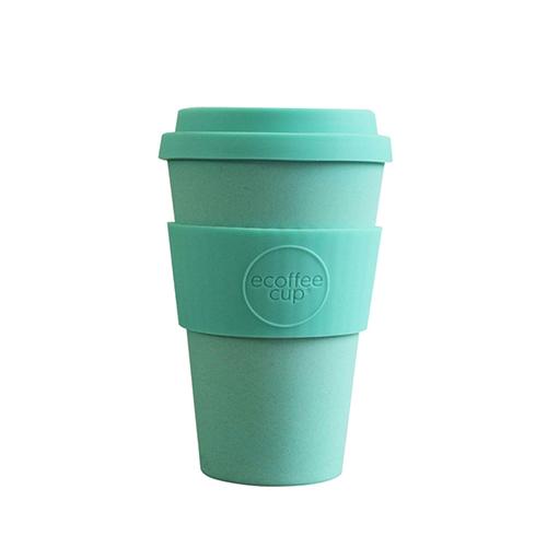 Ecoffee Cup 環保隨行杯14oz-純色款