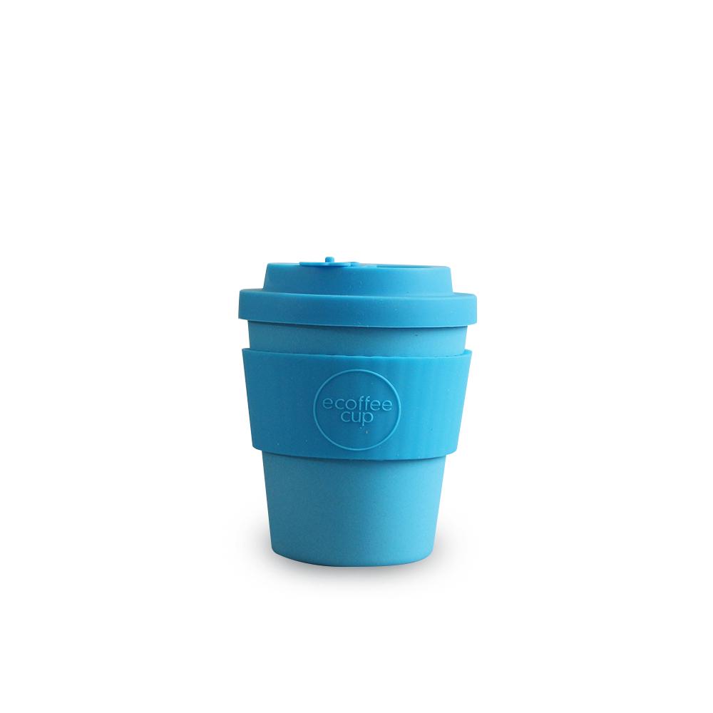 Ecoffee Cup|環保隨行杯8oz