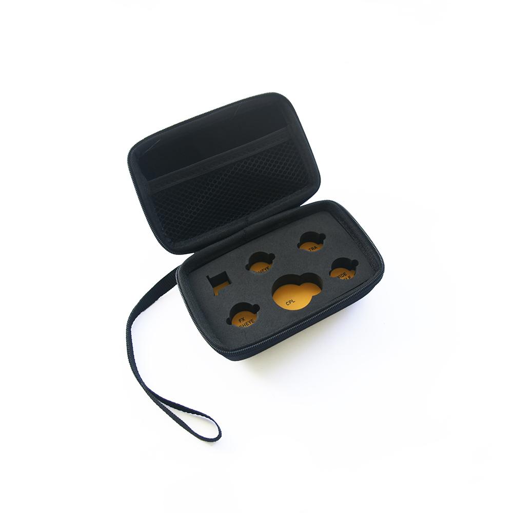 bitplay 新外接鏡頭盒