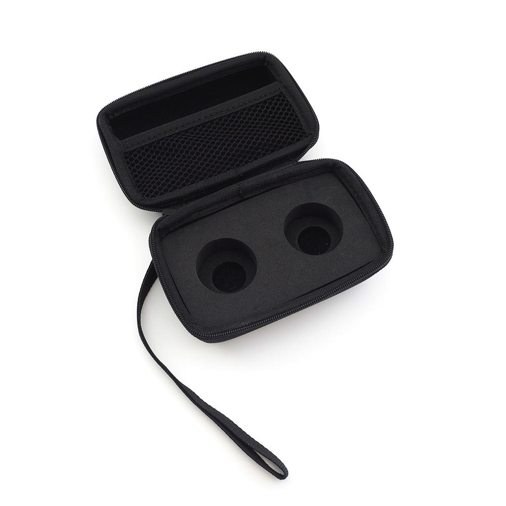 bitplay|HD雙鏡頭收納盒