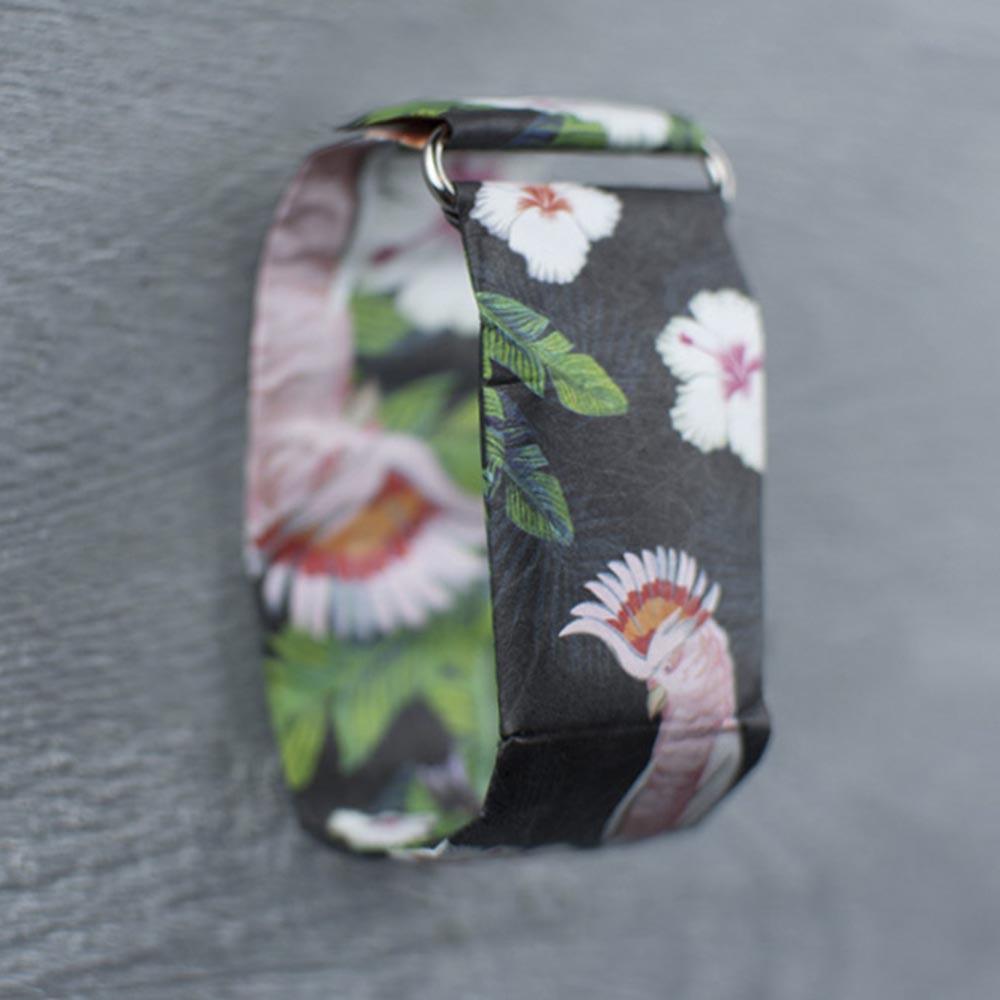 paprcuts|WATCH 紙手錶