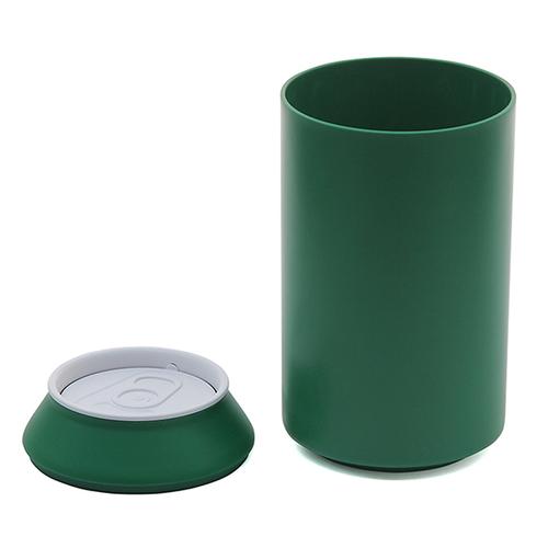 QUALY|小環保膠囊-收納罐