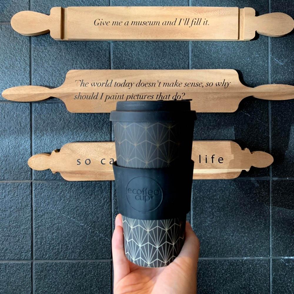 Ecoffee Cup 環保隨行杯16oz-雷克斯