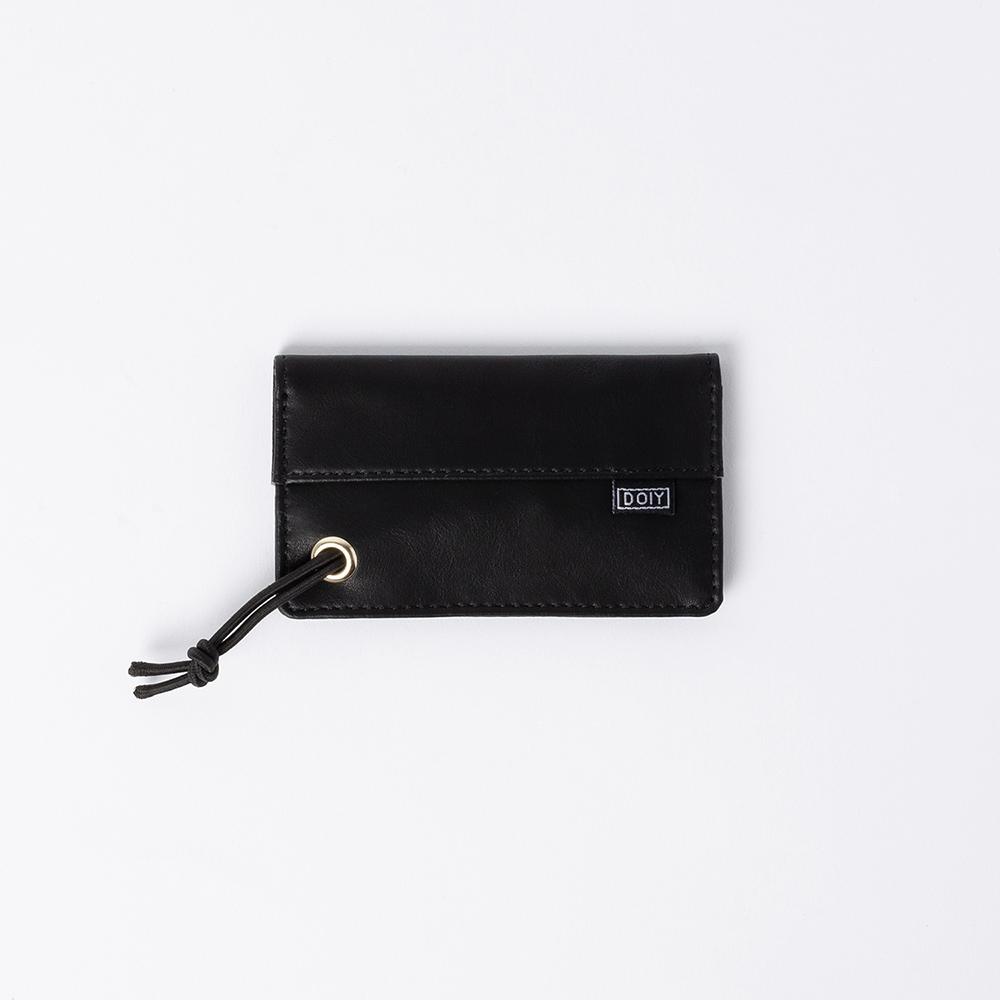 DOIY|紳士系列-鑰匙包