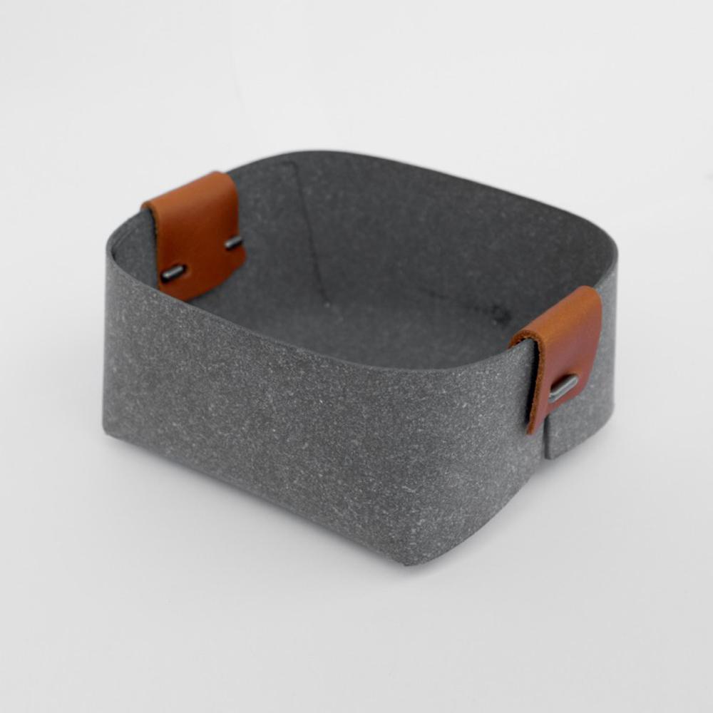 labrador|RE收納盒S